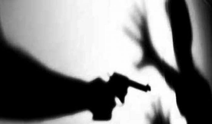 Jovem é baleado no peito em Manhumirim - Portal Caparaó