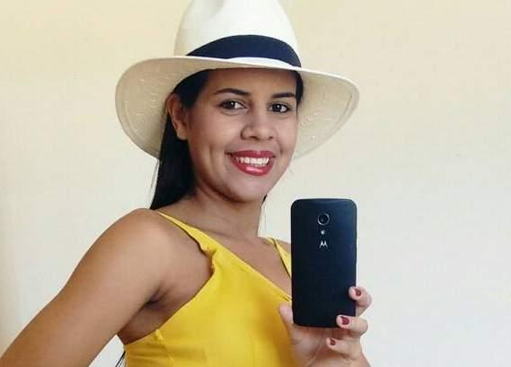 Mulher é morta a golpes de faca na frente da filha na zona rural